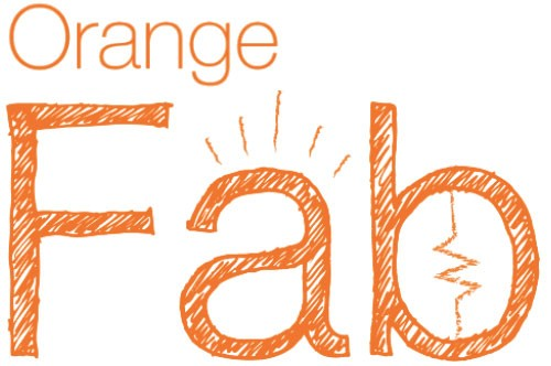 First steps toward the startup accelerator: Orange Fab France
