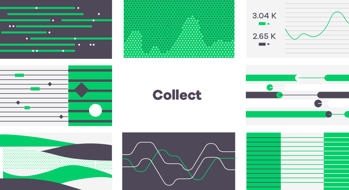 Collect data with Mobapi