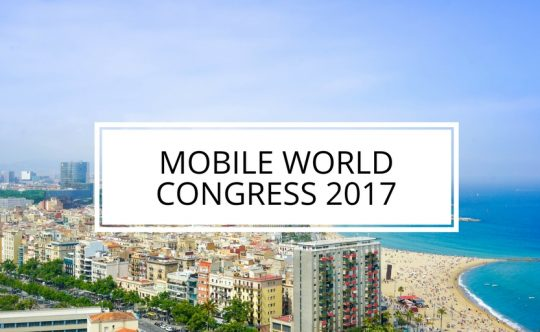 Meet Mobapi at Mobile World Congress 2017